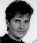 Antonia Gottmeier
