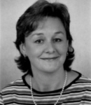 Antonia Grigo