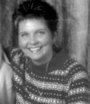 Carmen Konrad