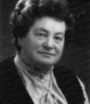 Caroline Weinfurtner