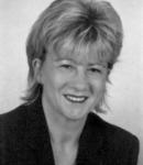 Christa Scheubeck