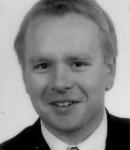 Dieter Reisinger