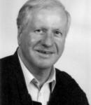 Emil Gottmeier