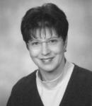 Gerda Lang