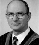 Hans Auburger Senio