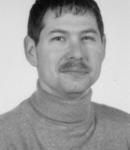 Herbert Schiesl