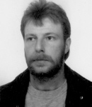 Josef Fuchs
