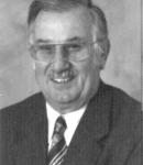 Karl Pröpstl