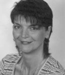 Manuela Schiesl