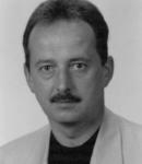 Peter Scheubeck