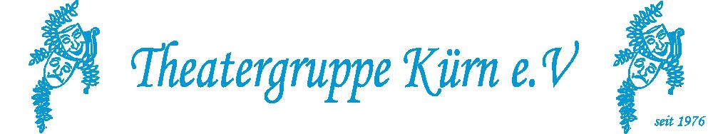 Theatergruppe Kürn