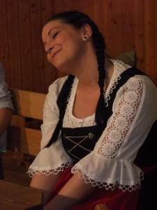 Katharina Schießl